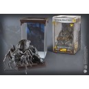 Aragog Magical Creatures Figurine Noble Collection