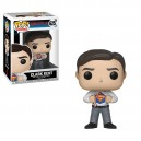 Clark Kent POP! Television Smallville Figurine Funko