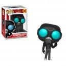 Screenslaver POP! Disney Pixar Figurine Funko
