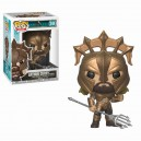 Arthur Curry as Gladiator - Aquaman POP! Heroes Figurine Funko