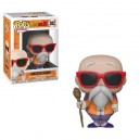 Master Roshi - Dragon Ball Z POP! Animation Figurine Funko