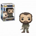 Albus Dumbledore POP! Fantastic Beasts 2 Figurine Funko