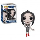 The Other Mother POP! Animation Figurine Funko