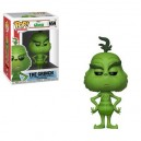 The Grinch POP! Movies Figurine Funko