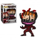 Carnage POP! Marvel Bobble-Head Funko