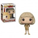 Audrey Fulquad - Litthe Shop of Horrors POP! Movies Figurine Funko