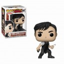 Orin Scivello D.D.S. - Litthe Shop of Horrors POP! Movies Figurine Funko