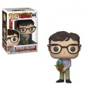 Seymour Krelborn - Little Shop of Horrors POP! Movies Figurine Funko