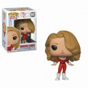 Mariah Carey POP! Rocks Figurine Funko