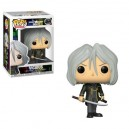 Vicious - Cowboy Bebop POP! Animation Figurine Funko