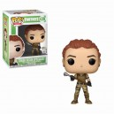 Tower Recon Specialist POP! Games Figurine Funko