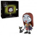Sally Five Star Figurine Funko