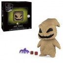 Oogie Boogie Five Star Figurine Funko