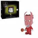 Lock Five Star Figurine Funko