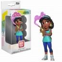 Jasmine (Ralph 2.0) Rock Candy Figurine Funko