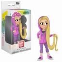 Rapunzel (Ralph 2.0) Rock Candy Figurine Funko