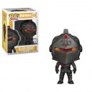 Black Knight POP! Games Figurine Funko