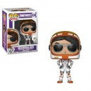 Moonwalker POP! Games Figurine Funko