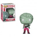 Love Ranger POP! Games Figurine Funko