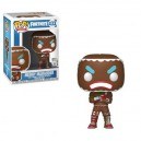 Merry Marauder POP! Games Figurine Funko