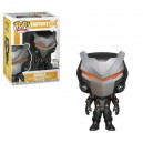 Omega POP! Games Figurine Funko