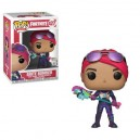 Brite Bomber POP! Games Figurine Funko