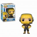 Raptor POP! Games Figurine Funko