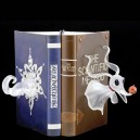 Zero Bookends Disney Showcase Enesco