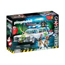 Ecto-1 Ghostbusters 9219 Playmobil