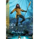 ACOMPTE 20% précommande Aquaman (Movie) MMS Figurine 1/6 Hot Toys