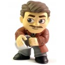 Jacob Kowalski 1/12 Mystery Minis Figurine Funko