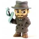 Albus Dumbledore 1/24 Mystery Minis Figurine Funko