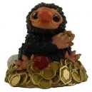 Adult Niffler (on Coins) 1/24 Mystery Minis Figurine Funko
