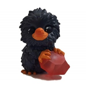 Baby Niffler (with Red Gem) 1/12 Mystery Minis Figurine Funko