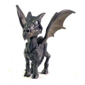 Thestral 1/6 Mystery Minis Figurine Funko