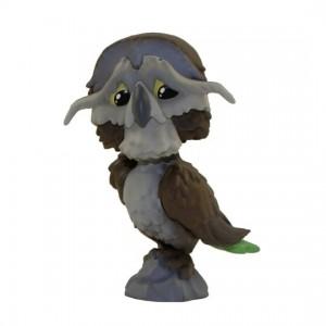 Augurey 1/6 Mystery Minis Figurine Funko