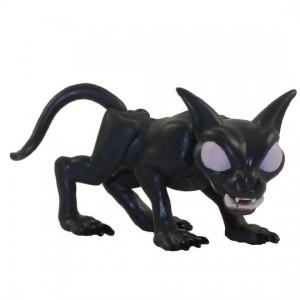 Matagot 1/12 Mystery Minis Figurine Funko