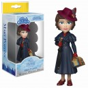 Mary Poppins Rock Candy Figurine Funko