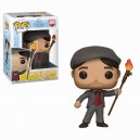 Jack the Lamplighter POP! Disney Figurine Funko