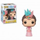 Mary Poppins at the Music Hall POP! Disney Figurine Funko