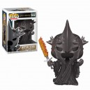 Witch King POP! Movies Figurine Funko