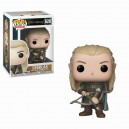 Legolas POP! Movies Figurine Funko