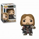 Boromir POP! Movies Figurine Funko