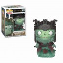 Dunharrow King POP! Movies Figurine Funko