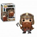 Gimli POP! Movies Figurine Funko