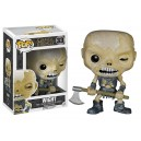 Wight POP! Game of Thrones Figurine Funko
