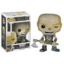 Wight POP! Game of Thrones Figurine Funko