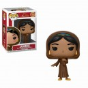 Jasmine (in Disguise) POP! Disney Figurine Funko