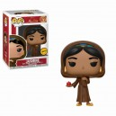Jasmine (in Disguise) Chase POP! Disney Figurine Funko