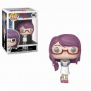 Rize - Tokyo Ghoul POP! Animation Figurine Funko